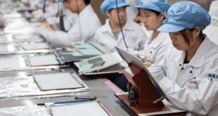 apple-labor-practices-bad