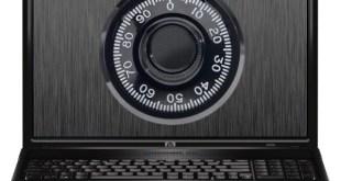 encryption-decrypted-MM