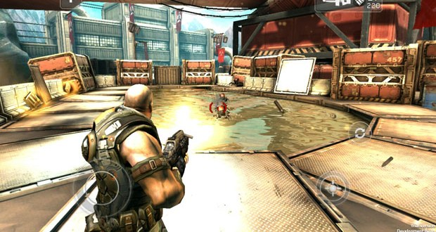 game-shadowgun