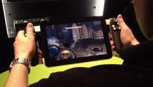razer-gaming-tablet