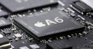 Apple-A6