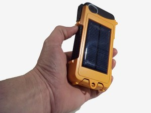 aqua-tek-s-iPhone-case-3