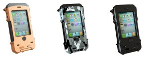 aqua-tek-s-iPhone-case-4