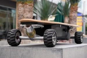 zboard-motorized-skateboard
