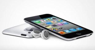 120312-iphone