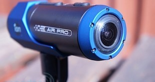 ION-Air-Pro-POV-camera