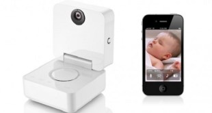 baby-monitor-iPad-iPhone-iPod-touch