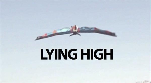 flying-birdman-fake