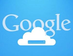 google-drive-april