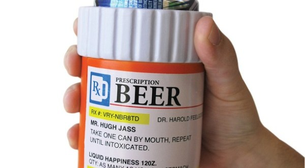 prescription_beer-holder