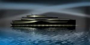 qi-Feadship-Superyacht