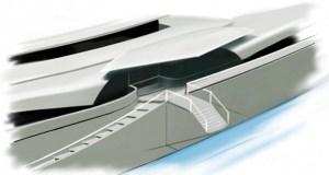 qi-Feadship-Superyacht11