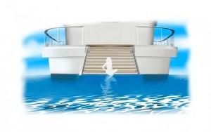 qi-Feadship-Superyacht2