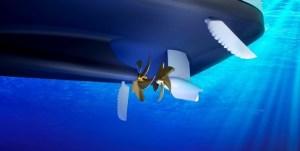 qi-Feadship-Superyacht5