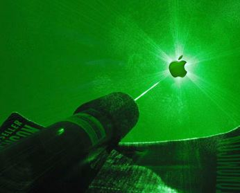 120413-apple