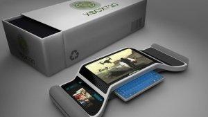 Xbox_720_Durango_rumor