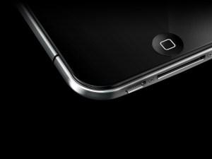 iphonepro4