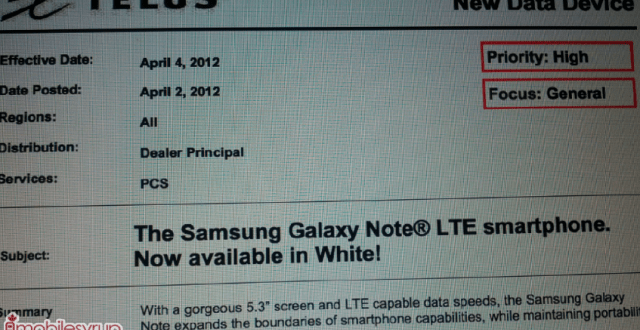 telus-white-galaxy-note