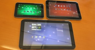 toshiba-excite-tablets1