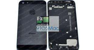 120529-iphone1