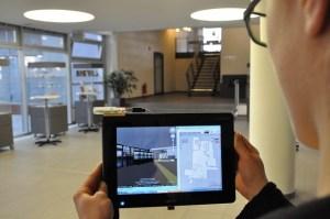 indoor-sensor