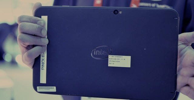 intel-tablet-clover-trail-verge-003_large_verge_medium_landscape