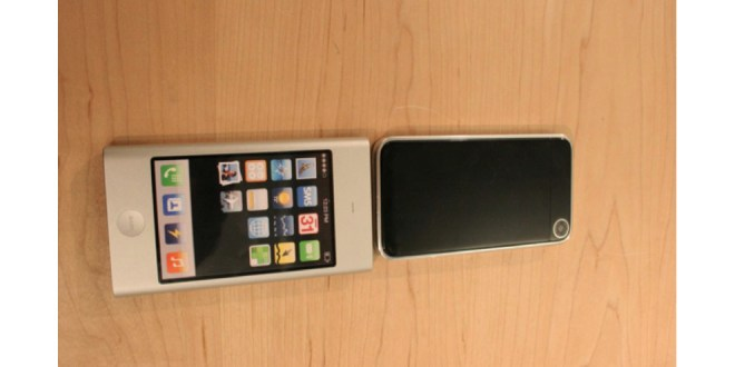 iphones4