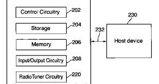 12.08.21-Patent-1
