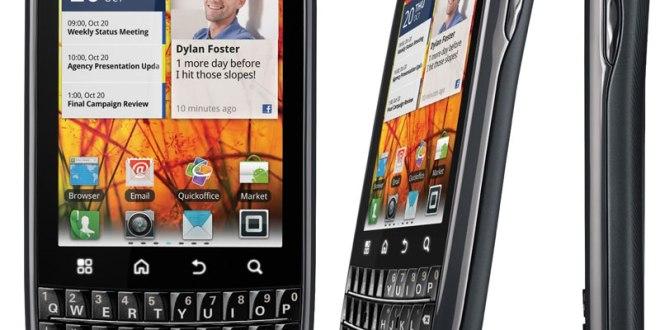 _Motorola-MB632
