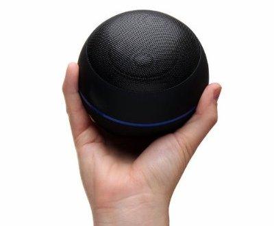 groove_ball