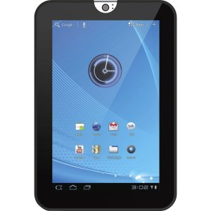 toshiba_thrive_android_tablet_5