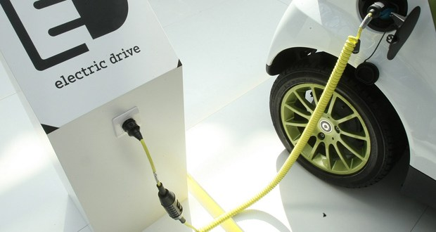 120913-electric