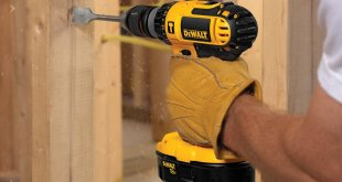 dewalt_deal