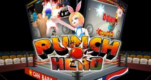 punch_hero_gamevil