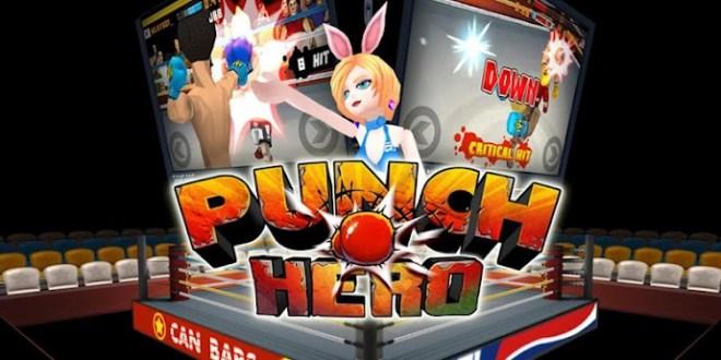punch_hero_gamevil