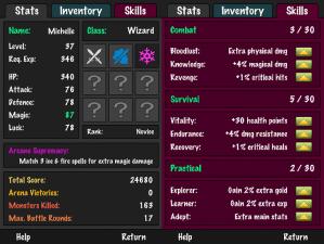 dungeonstory 22