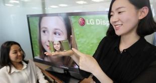 lg-1080p