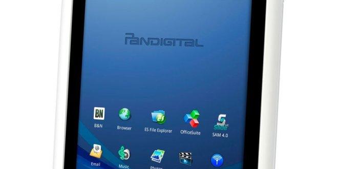 pandigital_android