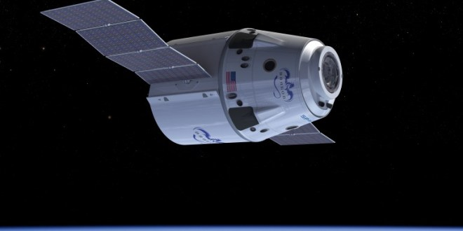 spacex-dragon-commercial-launch-iss