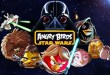 angry birds title