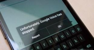 google-voice