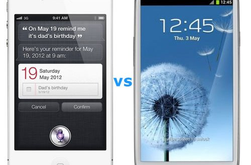 iphone4s-vs-sgs3