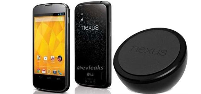nexus-4-charging