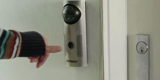 121207-doorbot