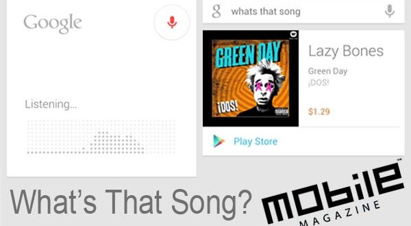 now_whats_song