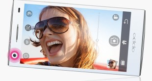 oppo ulike 2 launches with 5 mega-pixel front camera