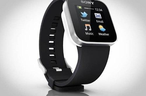 sony-mn2sw-smartwatch-para-telefonos-android-negro_MLM-O-3104118856_092012