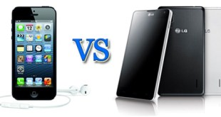 Apple-iPhone-5-VS-LG-Optimus-G
