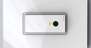 Belkin-WeMo-lightswitch
