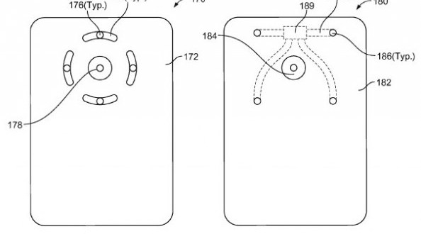 Google-Patent-Flashes2